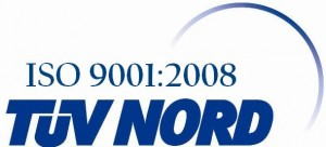 TUV_NORD_ISO-9001